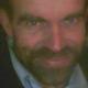 Steven Lovold