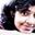 Priyanka Varma