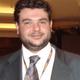 Ahmad Al Shoura
