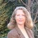 Laura Mae Brown - Admin