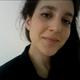 stefania Angelini