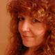 Trish Wright - Admin