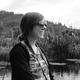 Natalie Buckley-Medrano