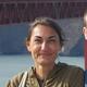 Sanya Omerovic