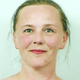 Lizette Boomgaard