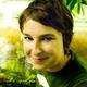 Danielle van Wingerden - Garden Manager 2015 season