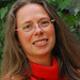 Birgit Albertsmeier