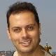 Zafer Agah Kocer - Admin