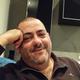 Jorge Coelho