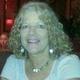 Marcia Lafond